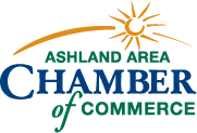 Ashland Area Chamber of Commerce